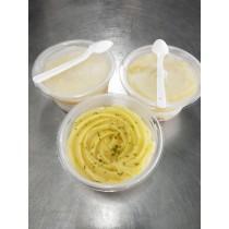 檸檬杯杯(4入)盒